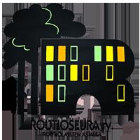 Routioseura ry – routiolaisen asialla